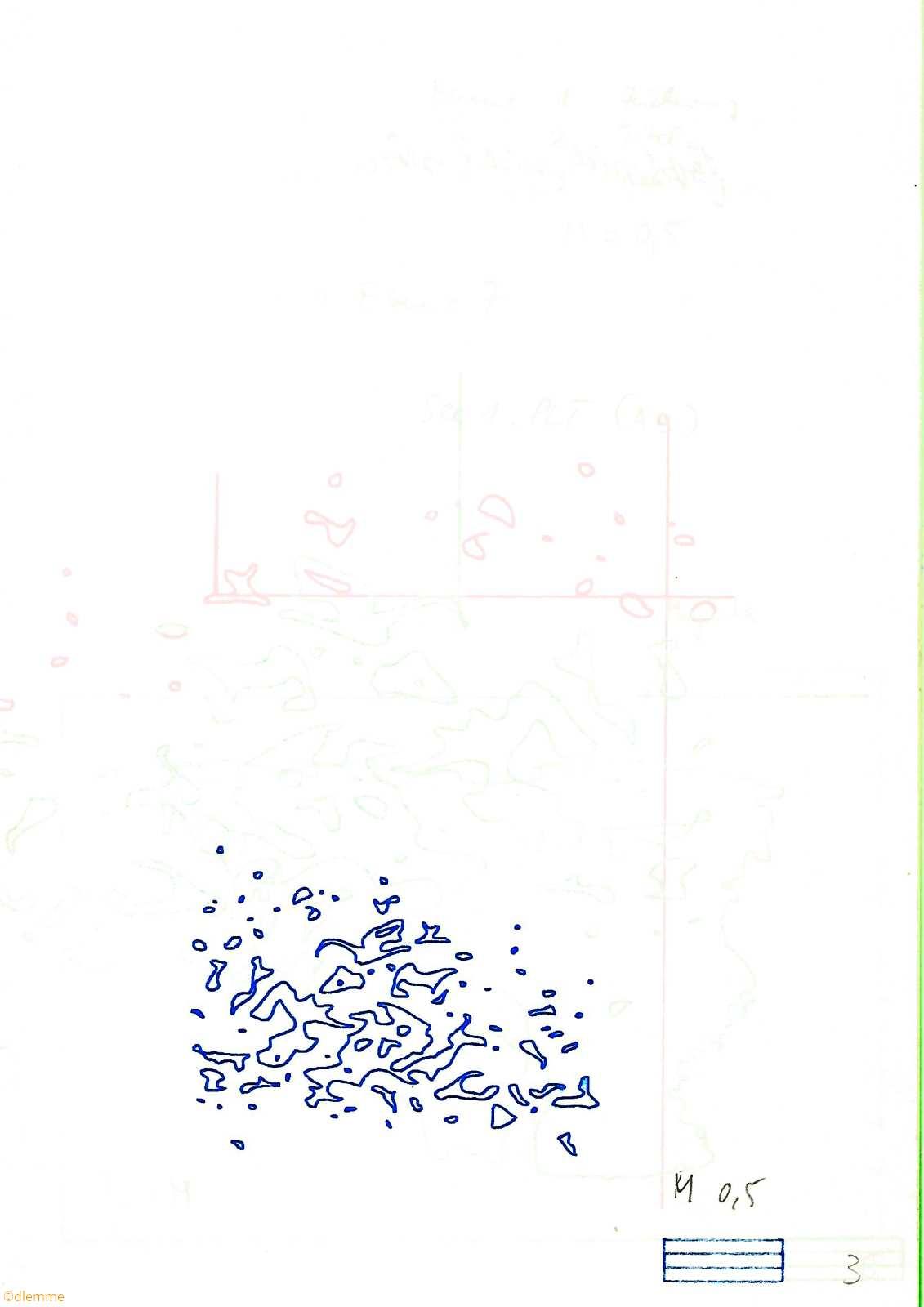p941027_05