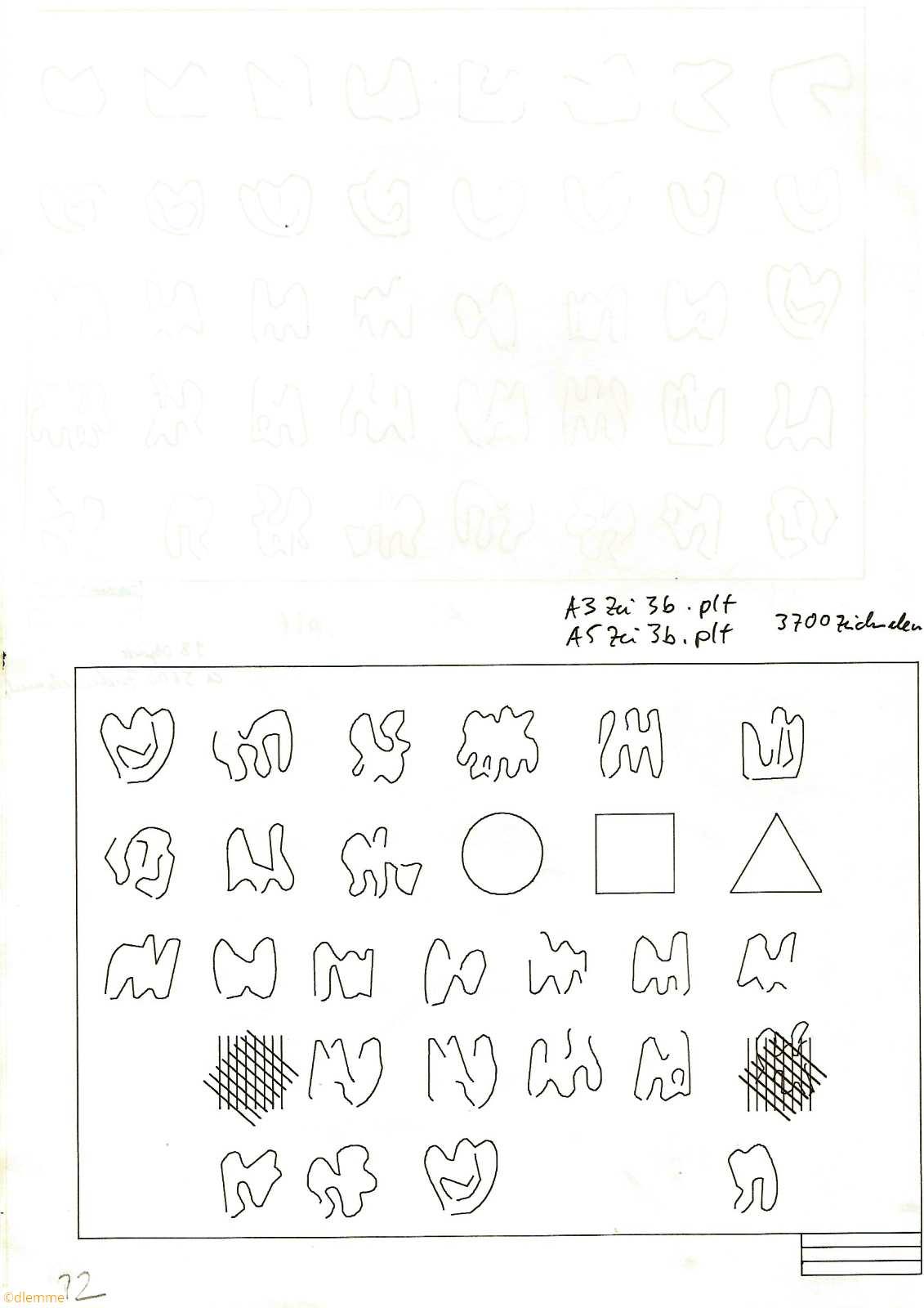 p941027_14