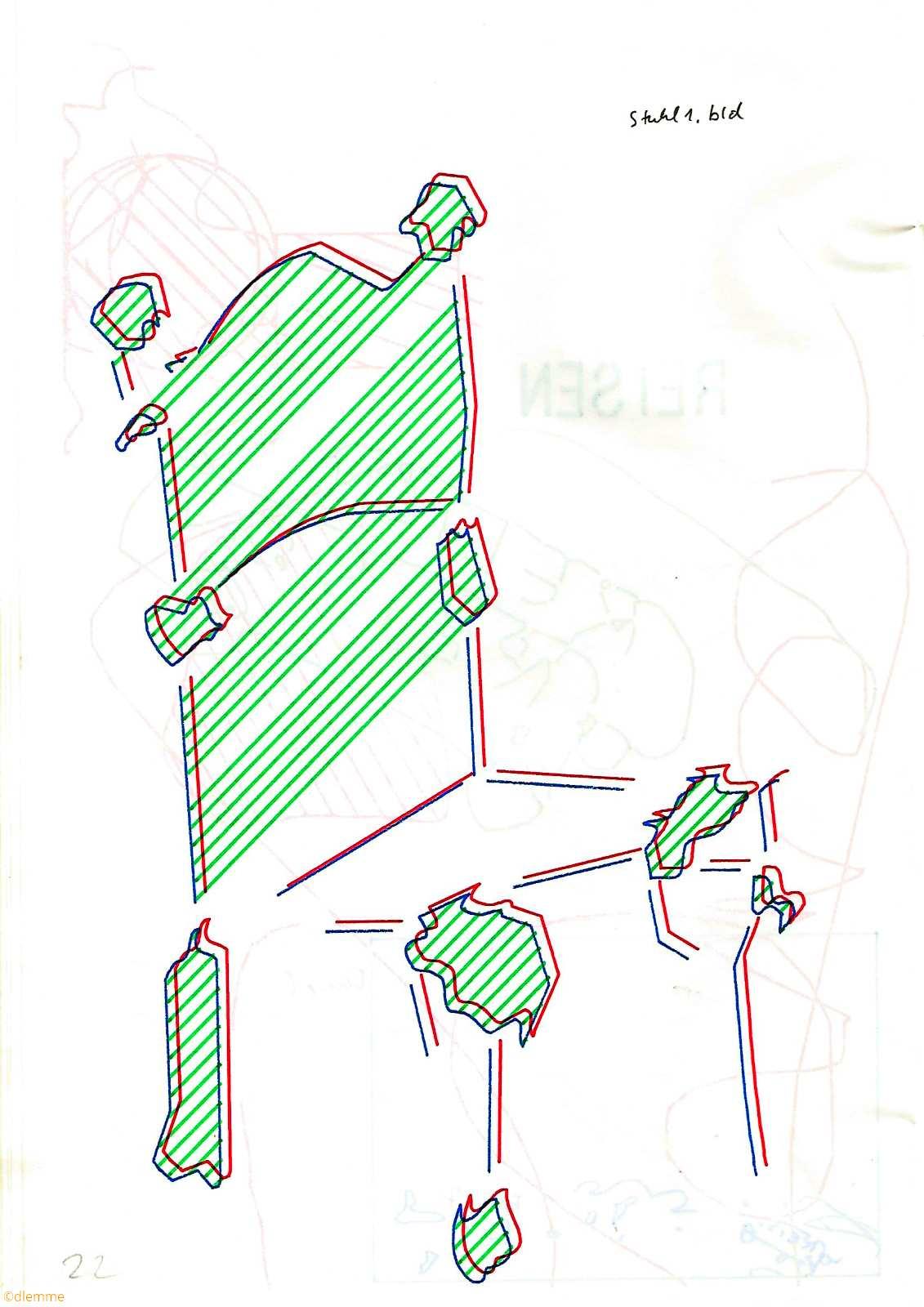 p941027_24