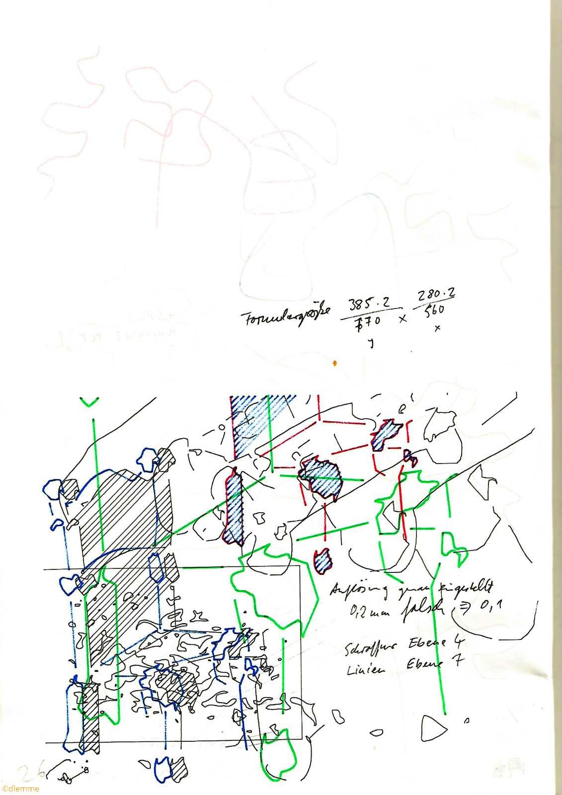 p941027_28