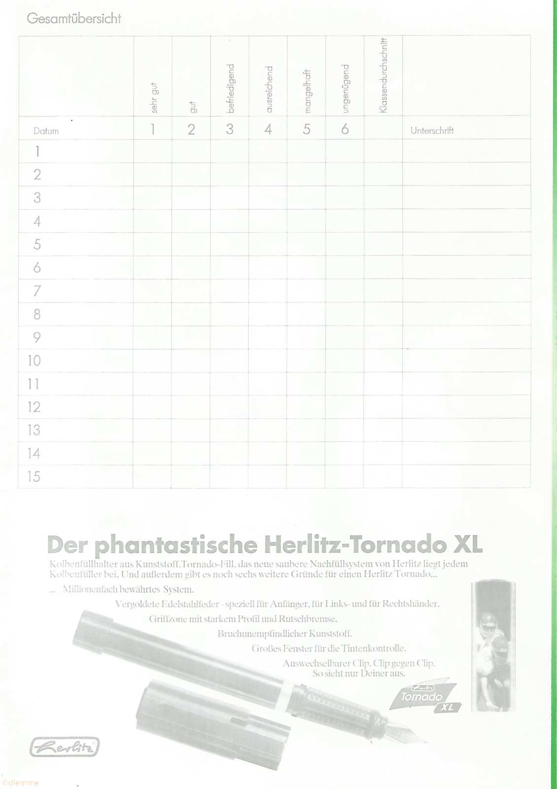 p941027_35
