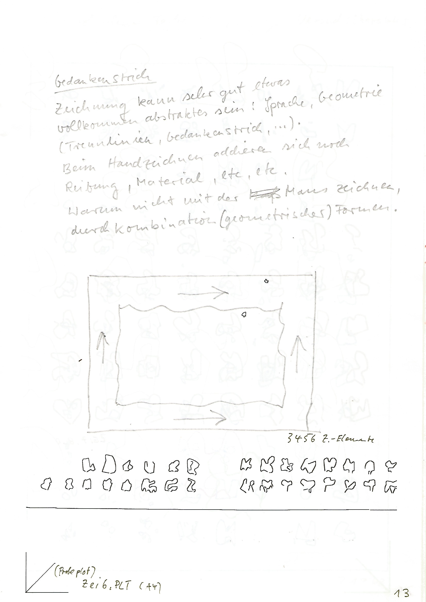 p941104_15