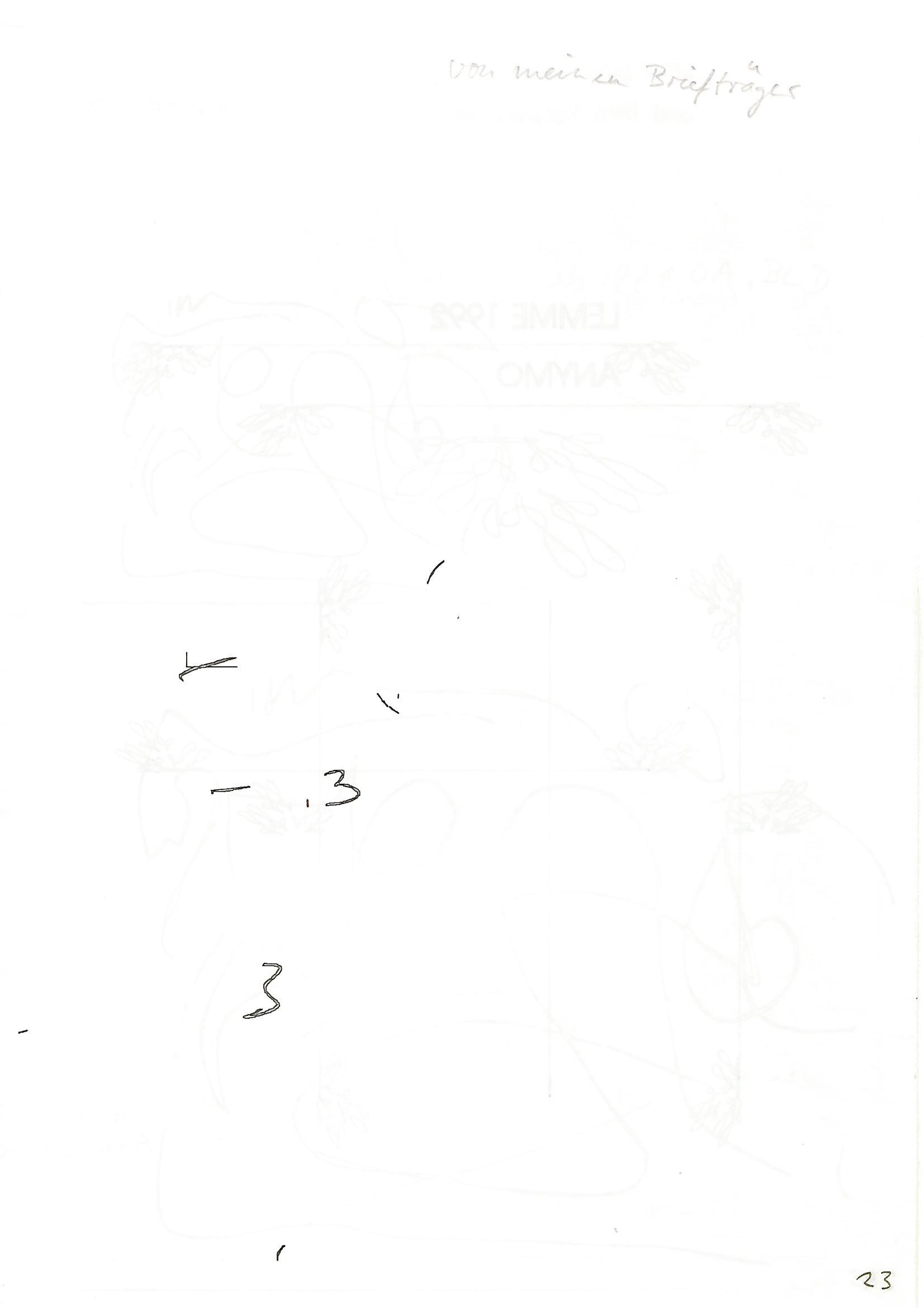 p941104_25
