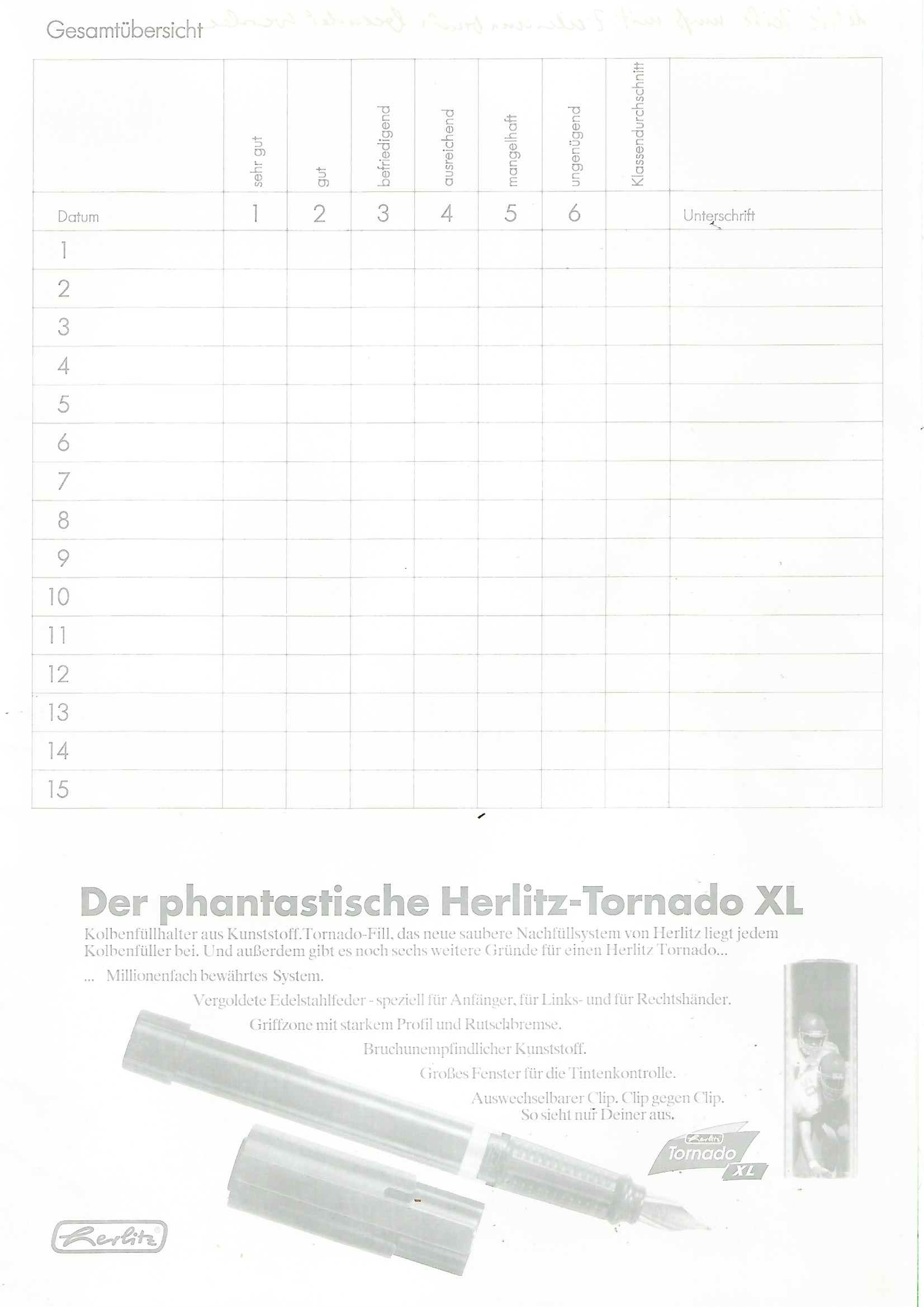 p941104_35