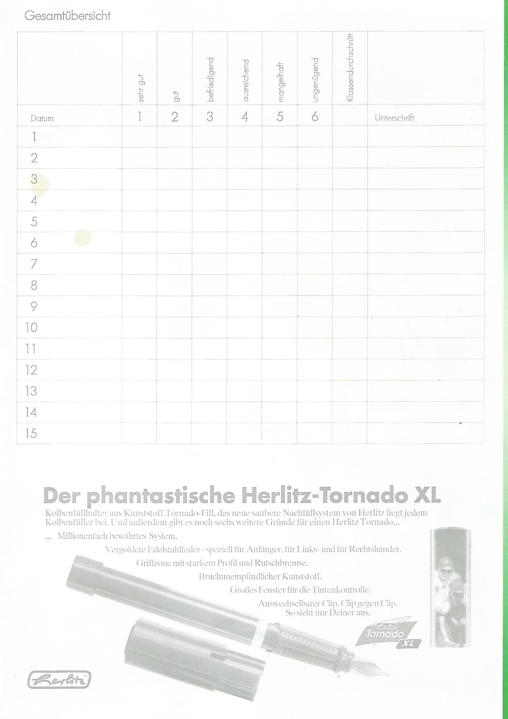 p941118_35