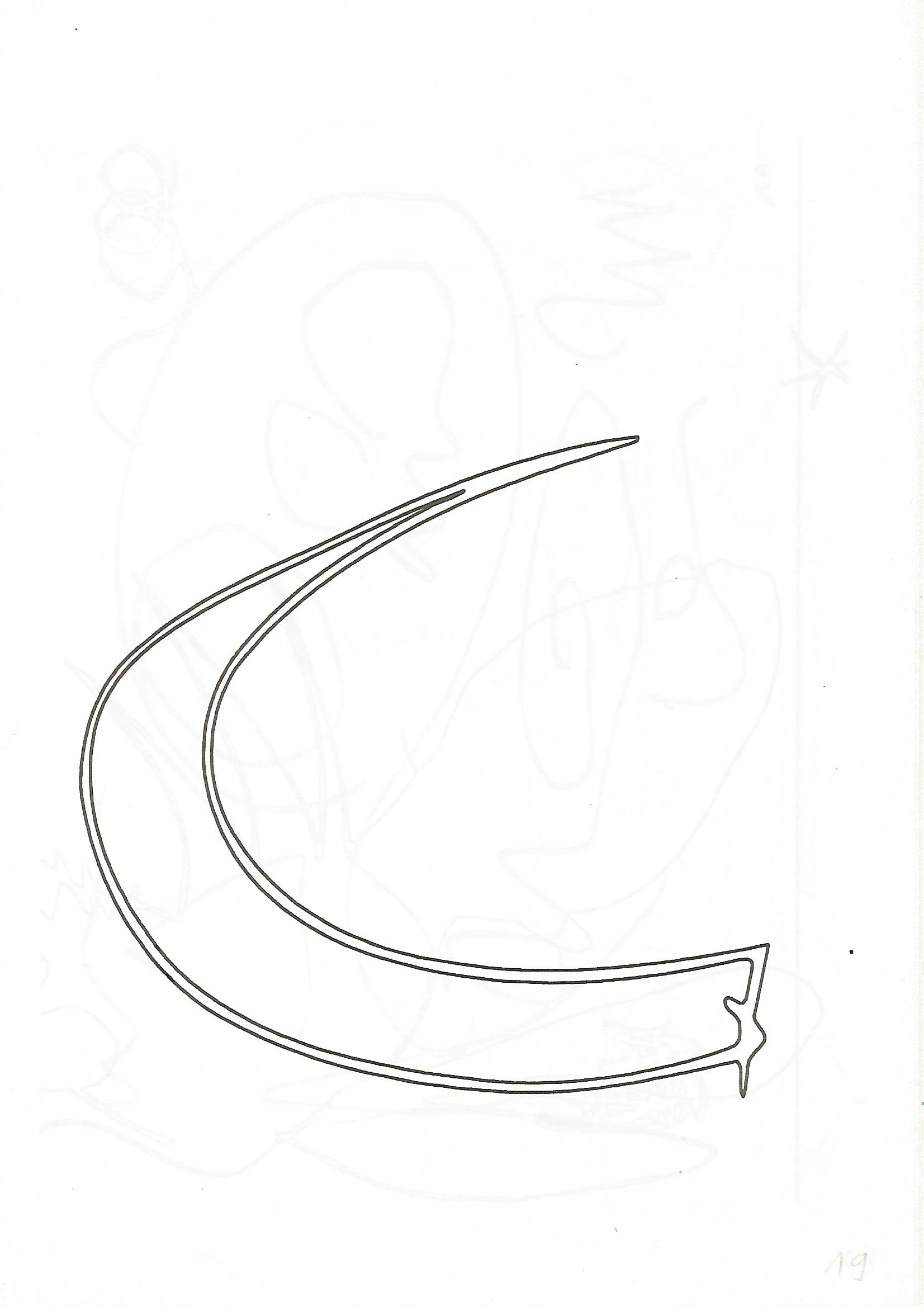 p941209_21