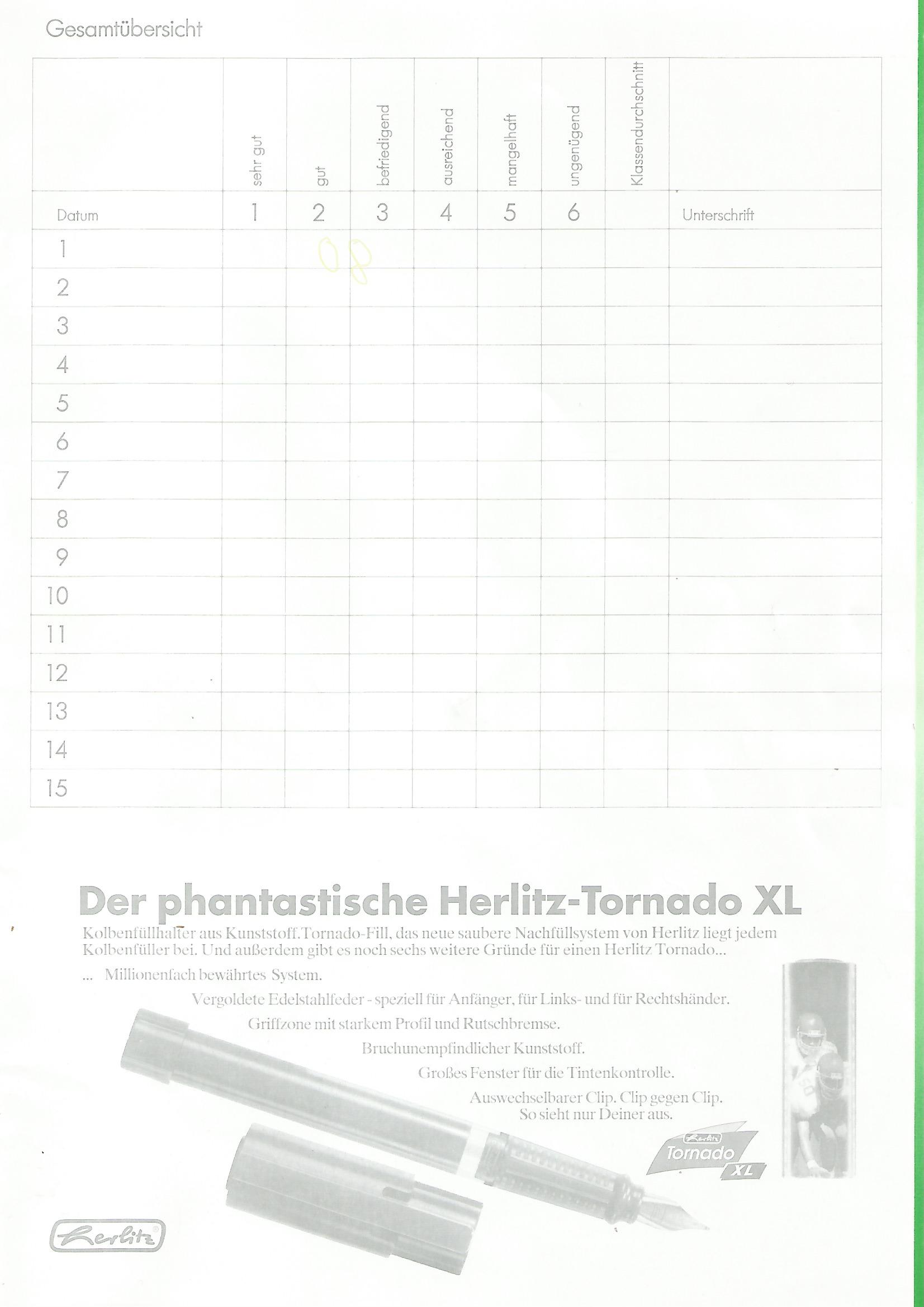p941220_35