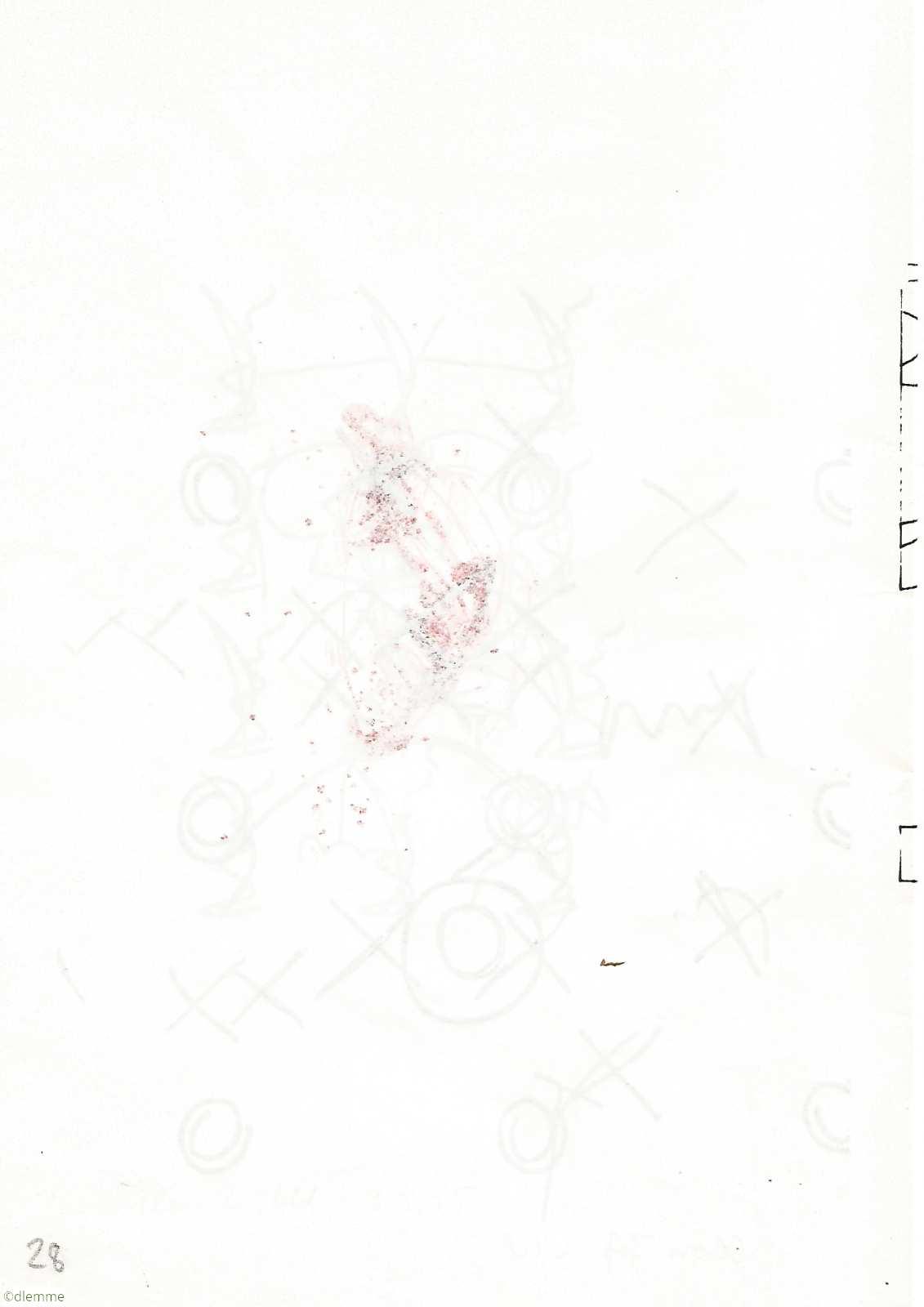 p950326_30