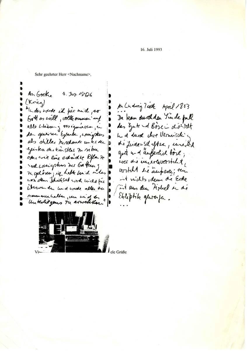 Runge Briefe 07