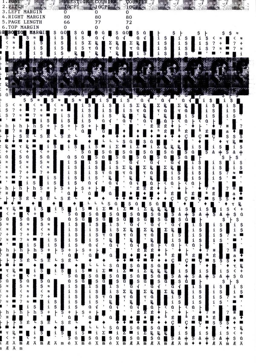 Runge Briefe 13