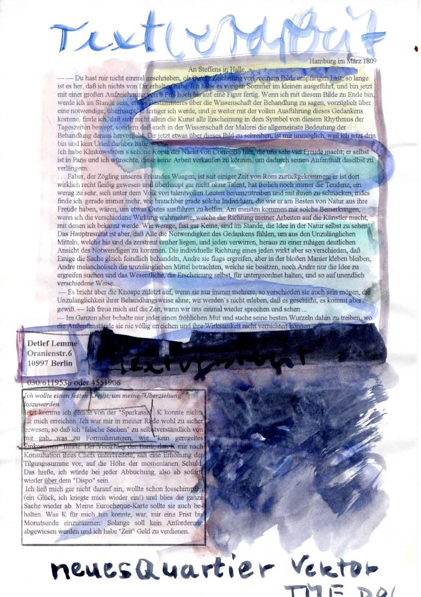 Runge Briefe 21