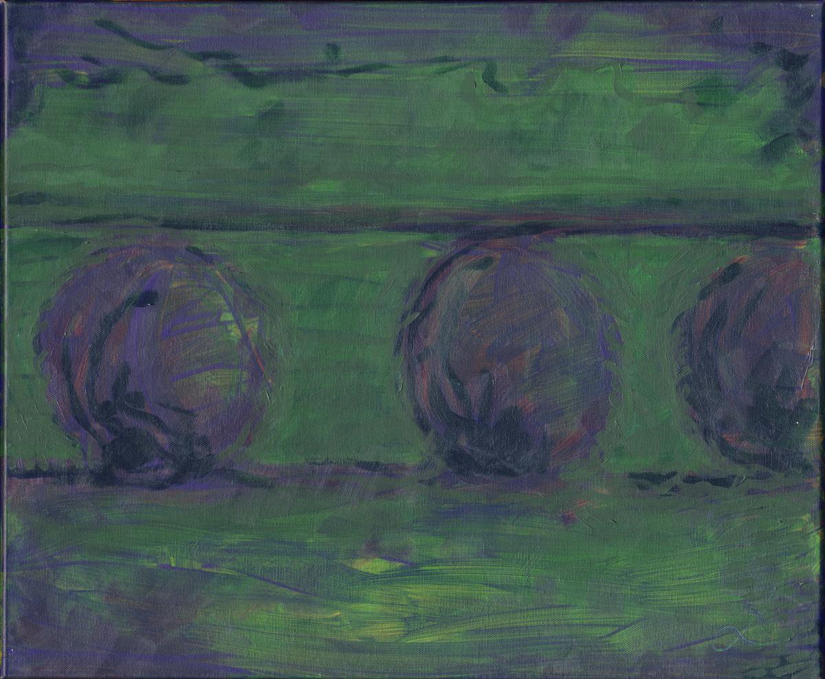 Mono 200412 April