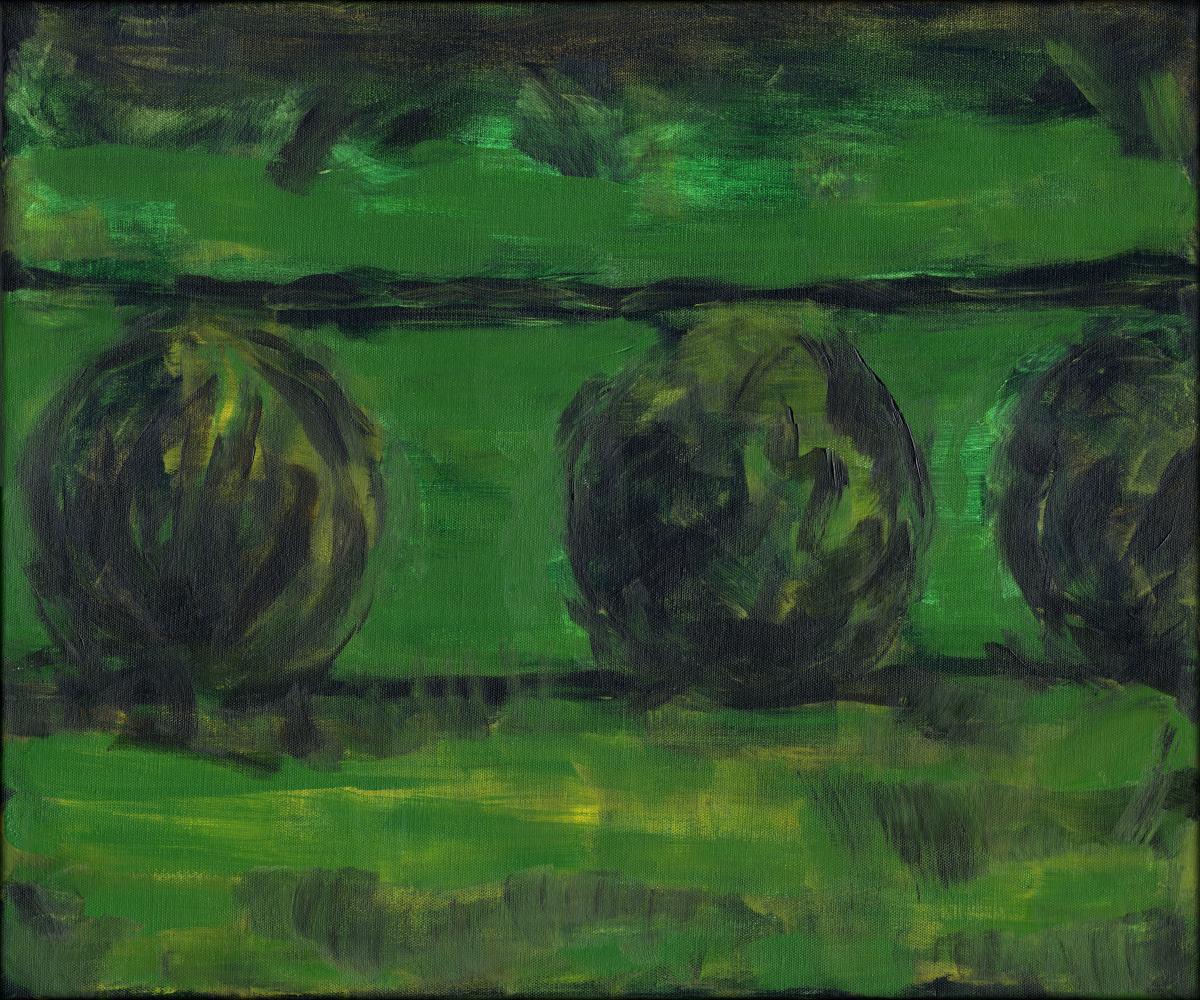 Mono 200413 April