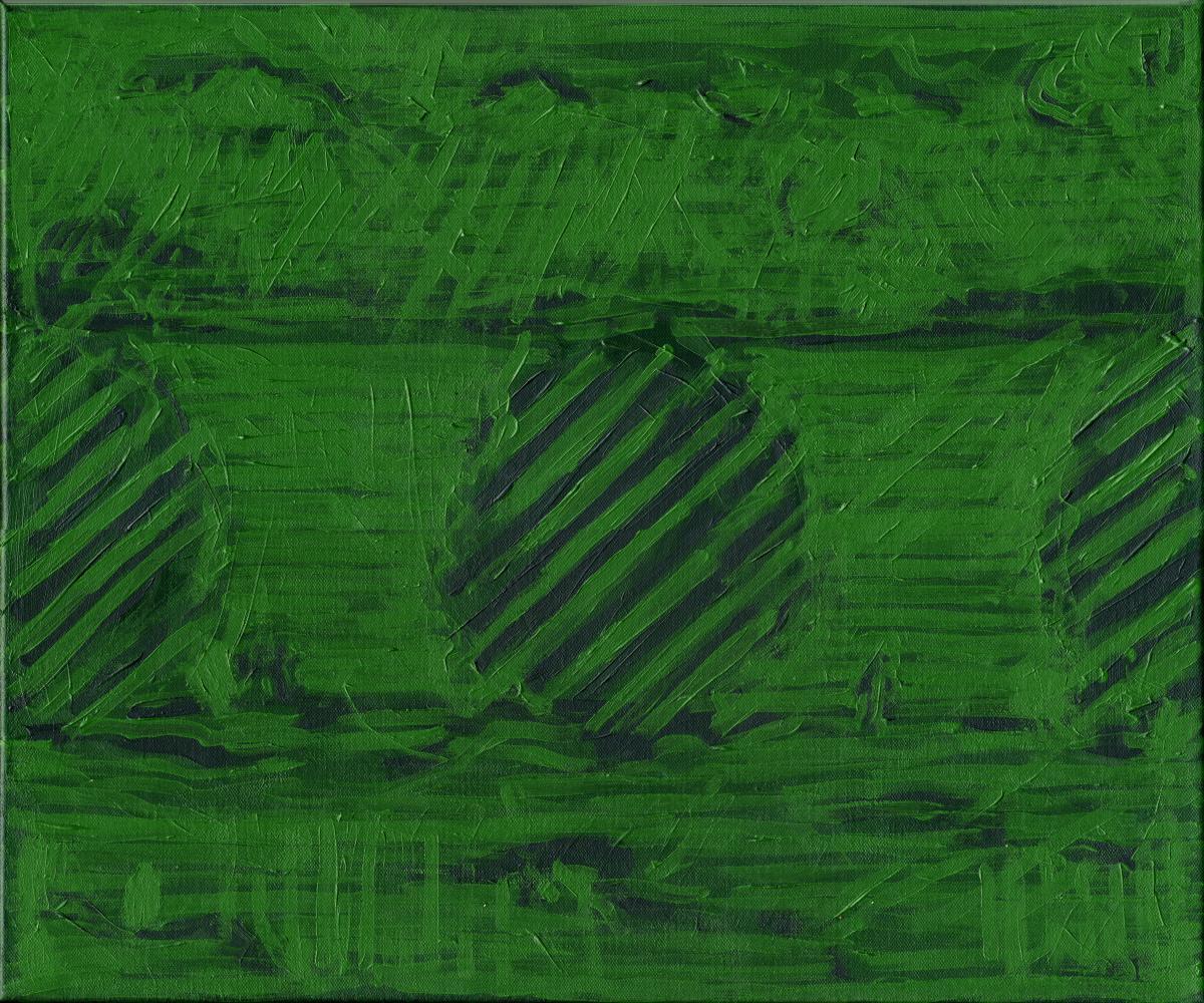 Mono 200618 Juni