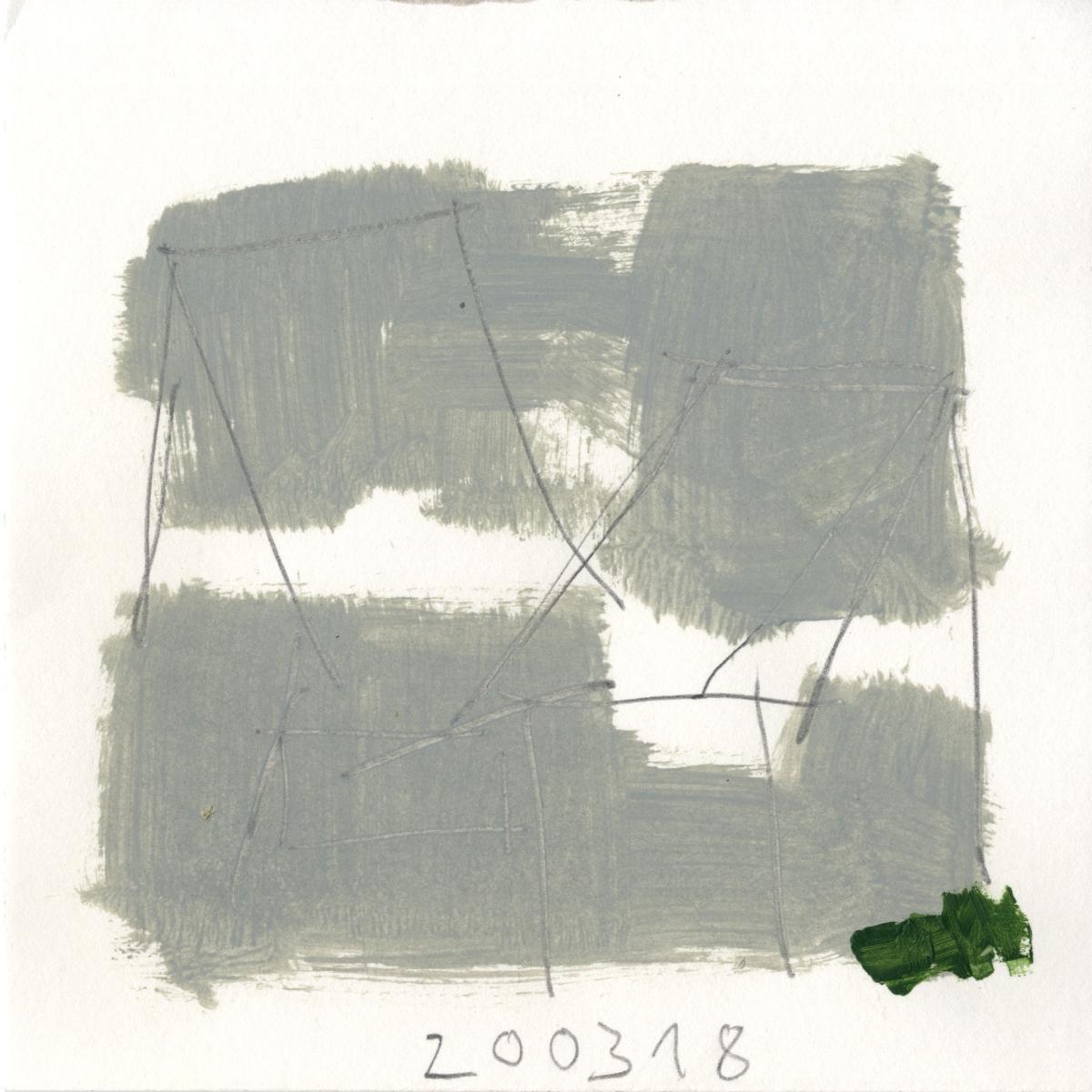 cdia_200318