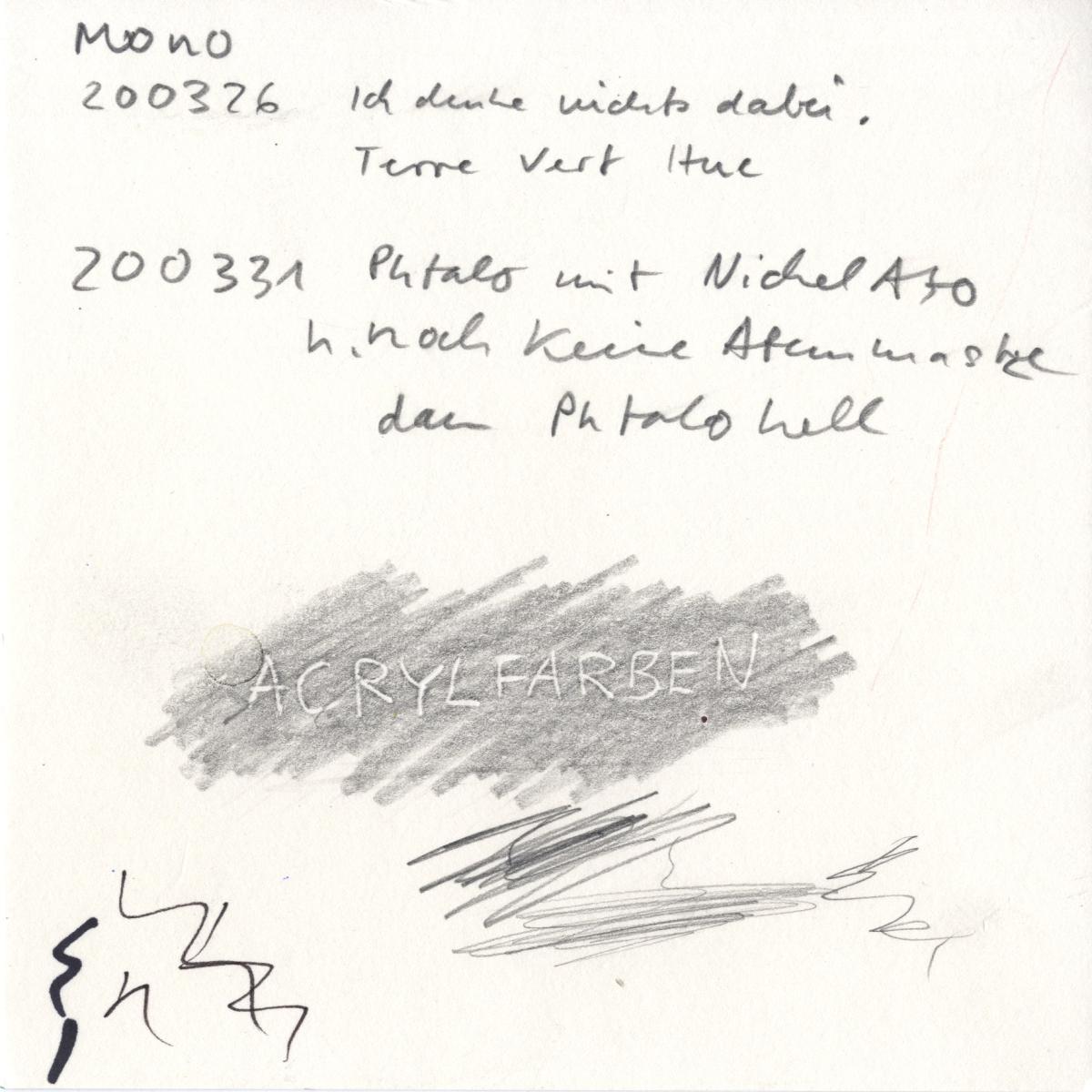 cdia_200331