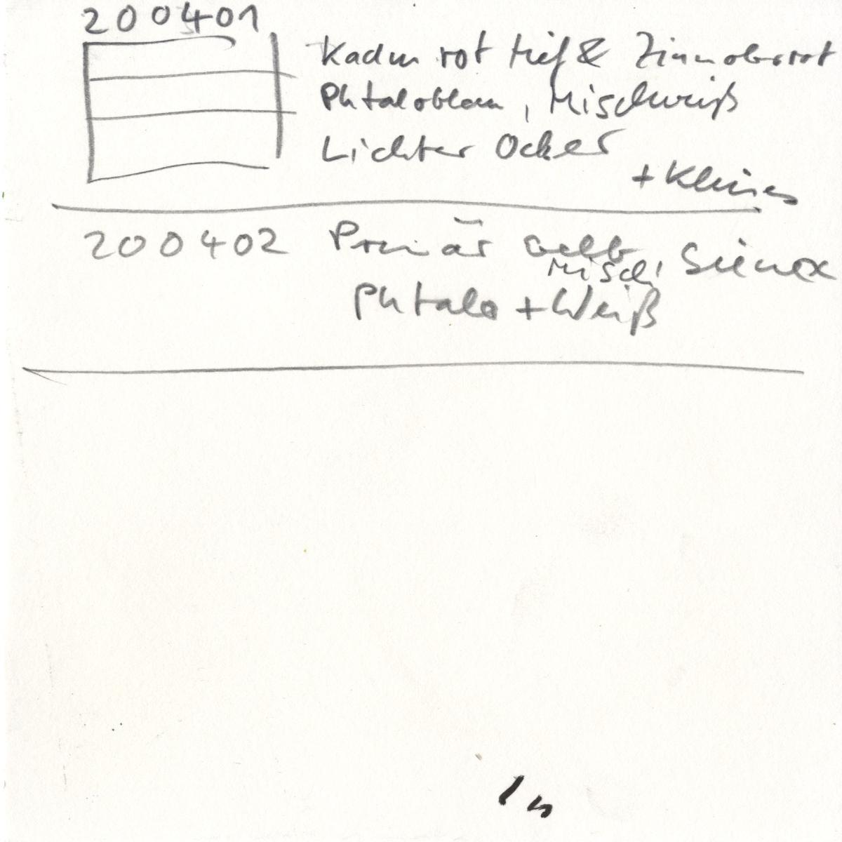 cdia_200402