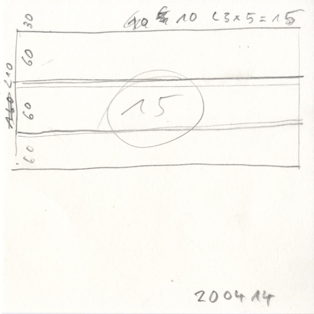 cdia_200414a