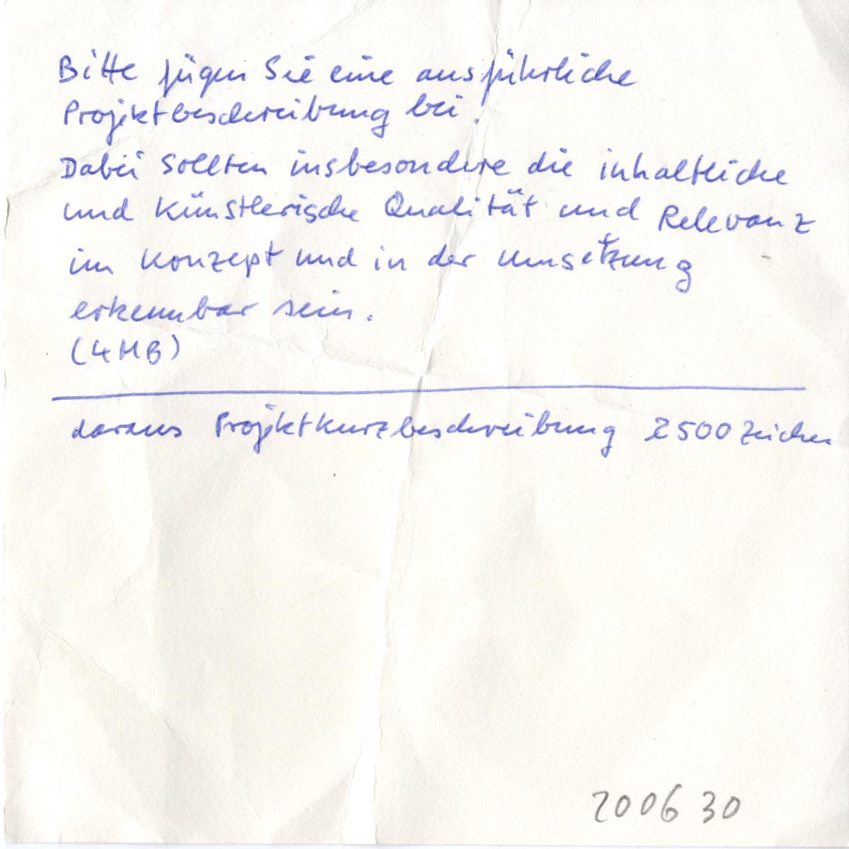 cdia_200630