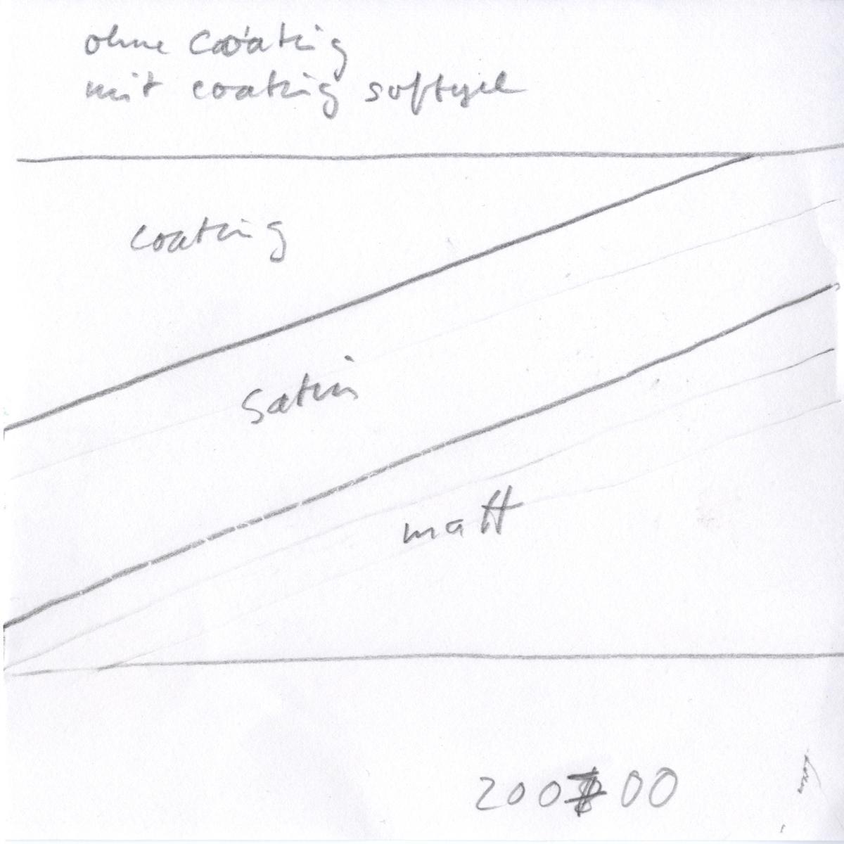 cdia_200700