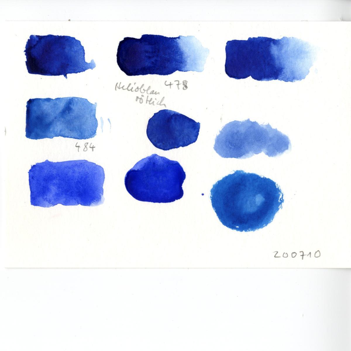 cdia_200710h