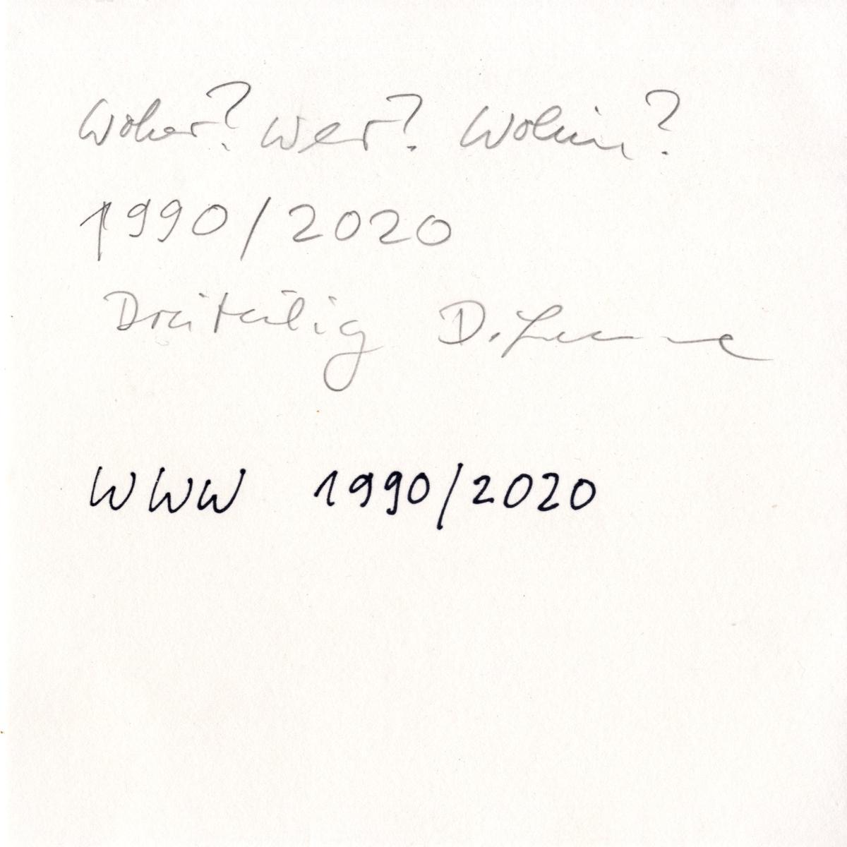 cdia_200927