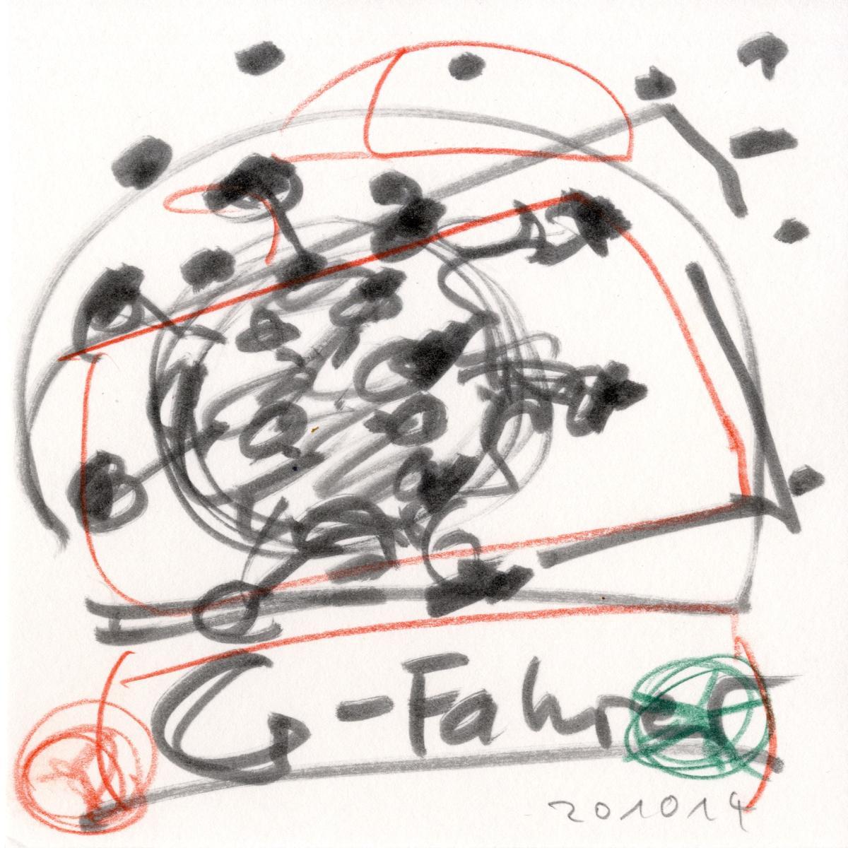 cdia_201014