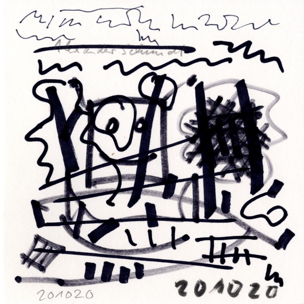 cdia_201020
