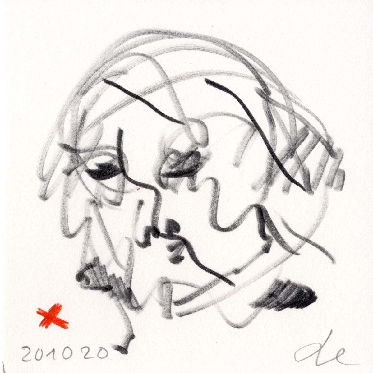 cdia_201020a