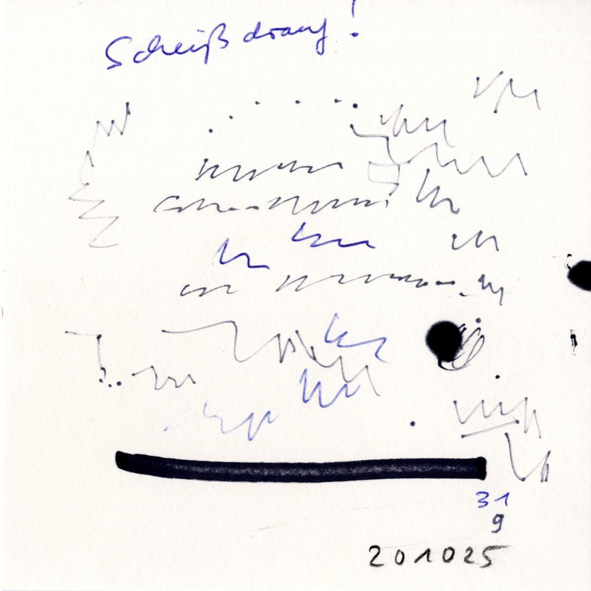 cdia_201025