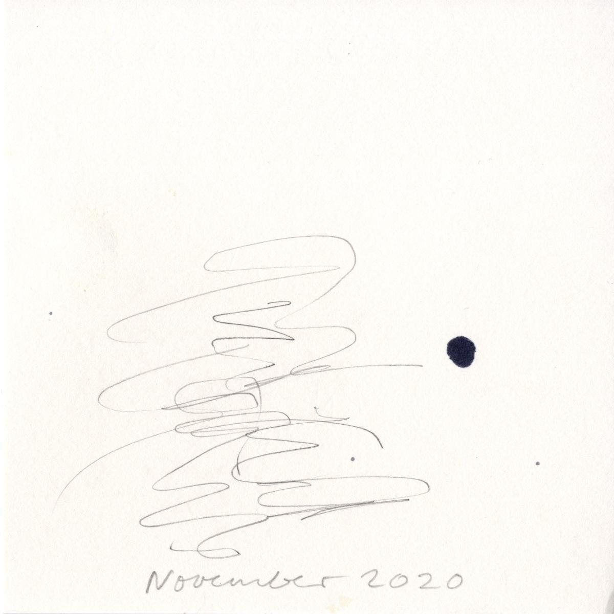 cdia_201100