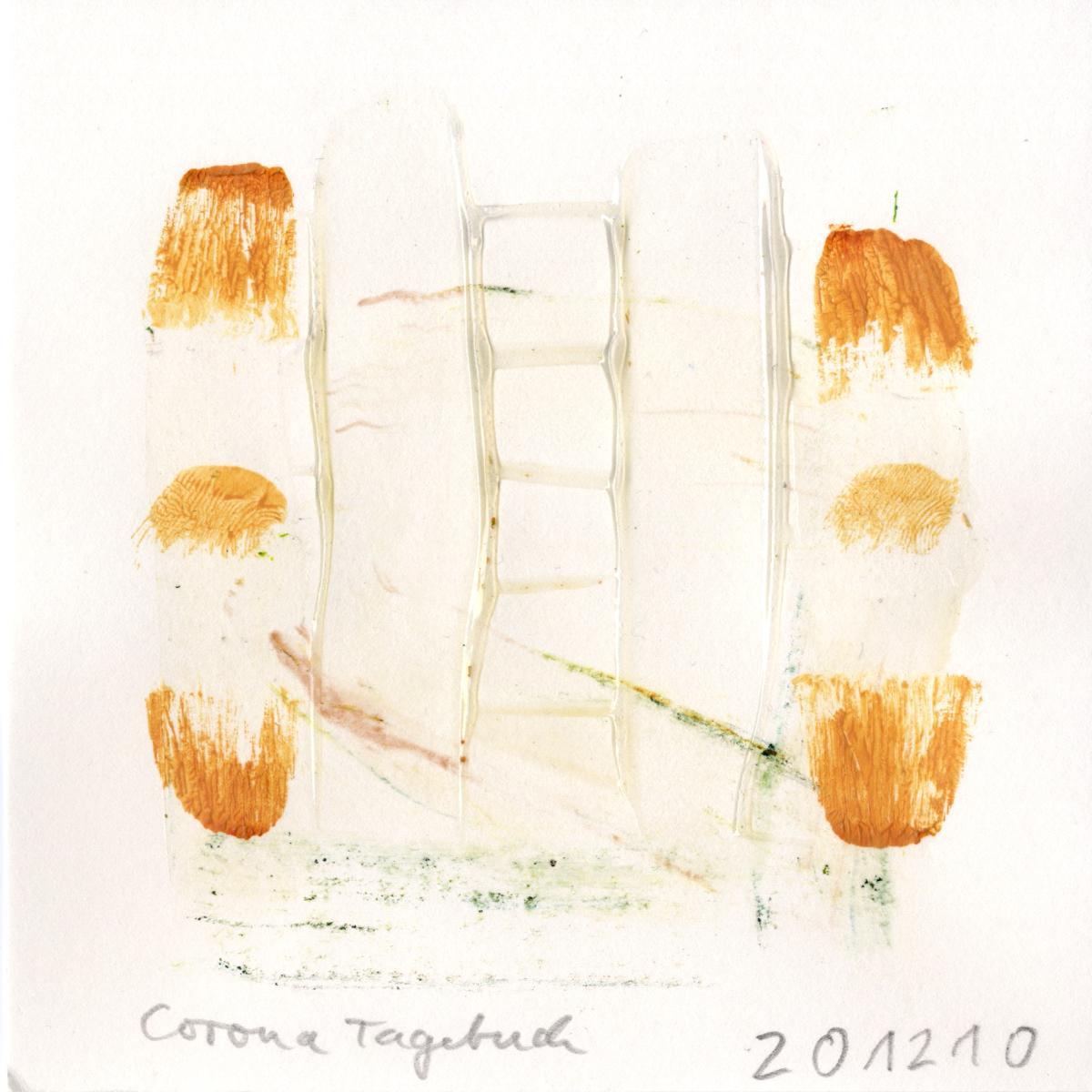 cdia_201210