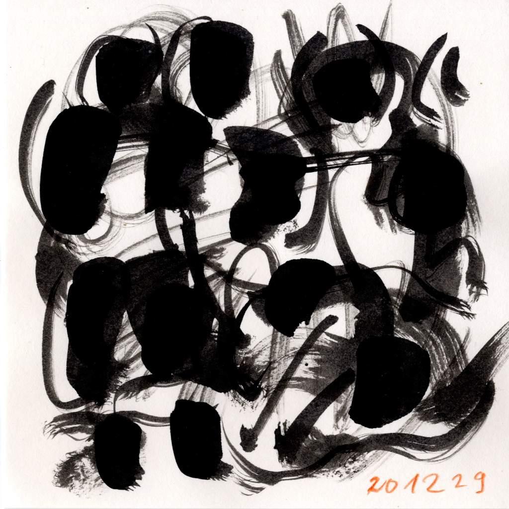 cdia_201229