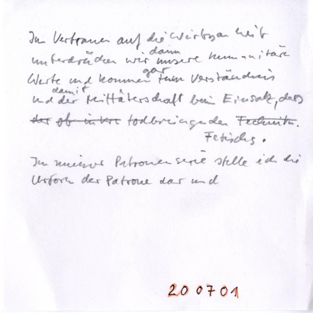 cdia_200701